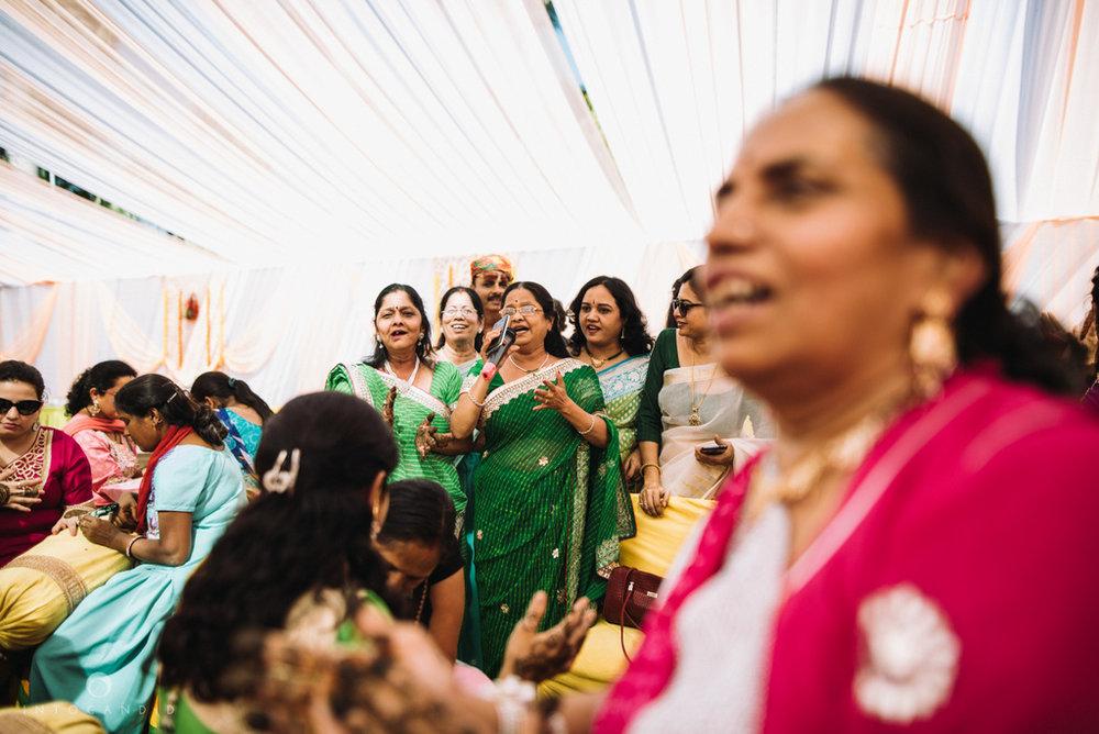 rajasthan_wedding_photogapher_kota_wedding_intocandid_ketan_manasvi_181.jpg