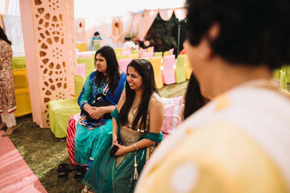 rajasthan_wedding_photogapher_kota_wedding_intocandid_ketan_manasvi_191.jpg