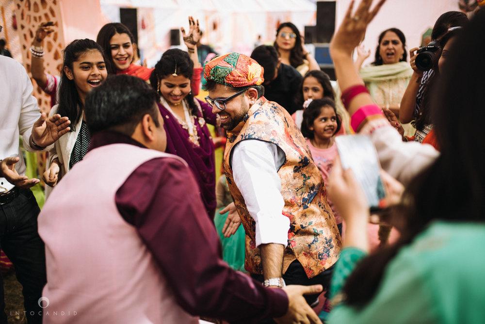 rajasthan_wedding_photogapher_kota_wedding_intocandid_ketan_manasvi_231.jpg