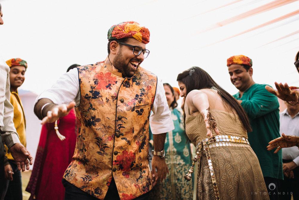 rajasthan_wedding_photogapher_kota_wedding_intocandid_ketan_manasvi_351.jpg