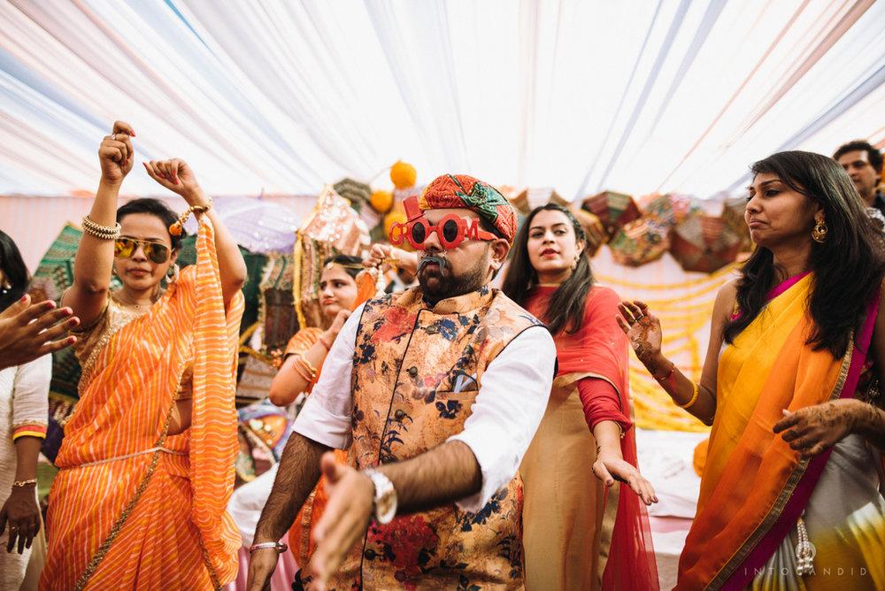 rajasthan_wedding_photogapher_kota_wedding_intocandid_ketan_manasvi_371.jpg