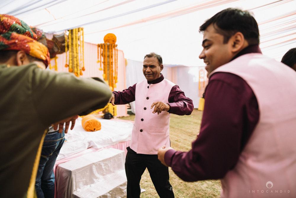 rajasthan_wedding_photogapher_kota_wedding_intocandid_ketan_manasvi_401.jpg