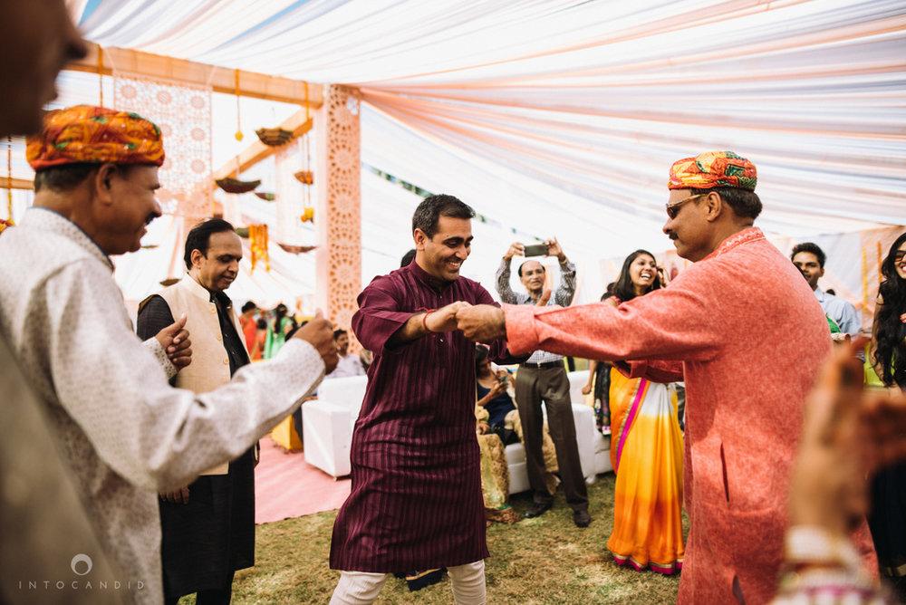 rajasthan_wedding_photogapher_kota_wedding_intocandid_ketan_manasvi_411.jpg
