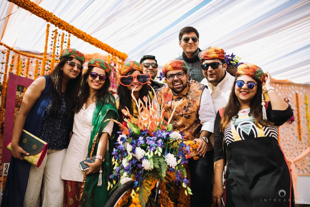 rajasthan_wedding_photogapher_kota_wedding_intocandid_ketan_manasvi_421.jpg