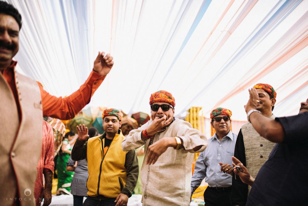 rajasthan_wedding_photogapher_kota_wedding_intocandid_ketan_manasvi_441.jpg