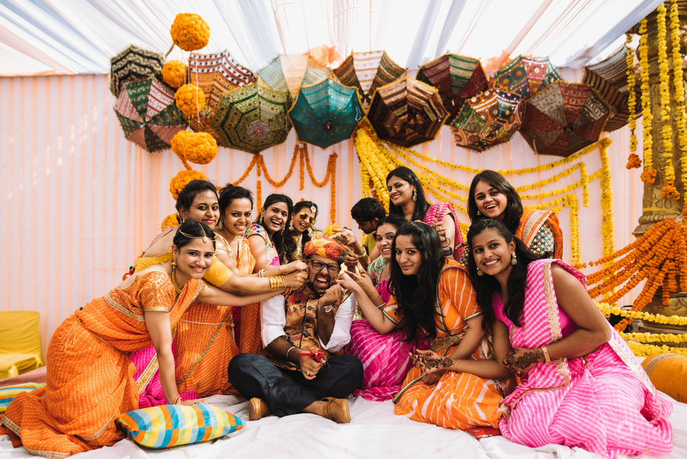 rajasthan_wedding_photogapher_kota_wedding_intocandid_ketan_manasvi_431.jpg