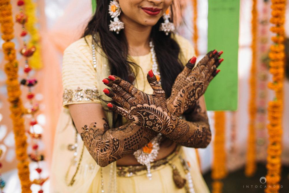 rajasthan_wedding_photogapher_kota_wedding_intocandid_ketan_manasvi_481.jpg