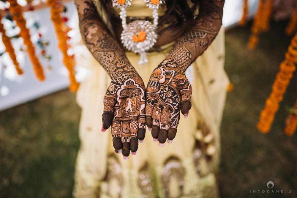 rajasthan_wedding_photogapher_kota_wedding_intocandid_ketan_manasvi_491.jpg