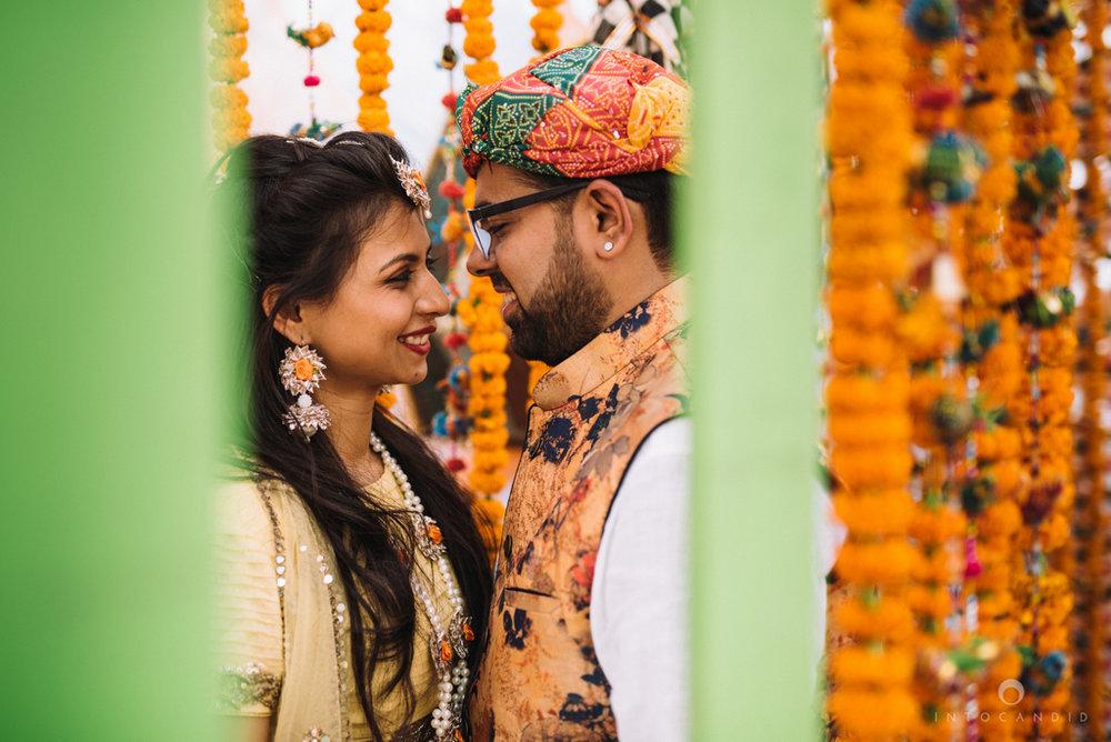 rajasthan_wedding_photogapher_kota_wedding_intocandid_ketan_manasvi_501.jpg