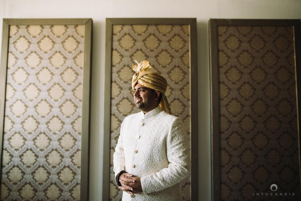 rajasthan_wedding_photogapher_kota_wedding_intocandid_ketan_manasvi_611.jpg