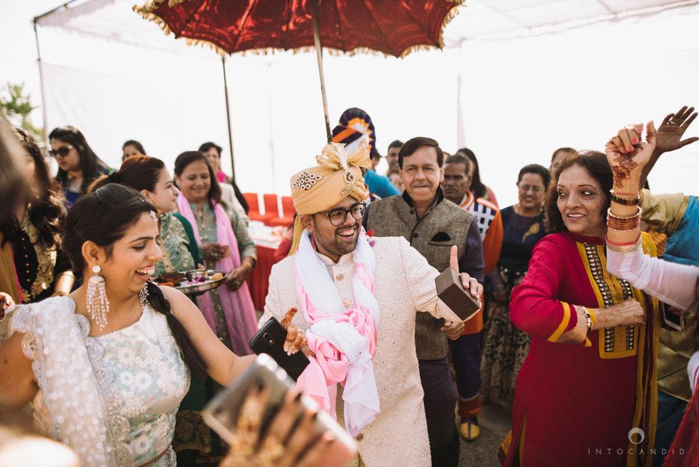 rajasthan_wedding_photogapher_kota_wedding_intocandid_ketan_manasvi_621.jpg
