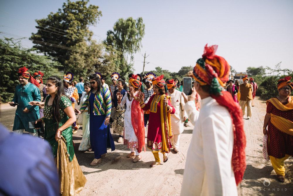 rajasthan_wedding_photogapher_kota_wedding_intocandid_ketan_manasvi_661.jpg