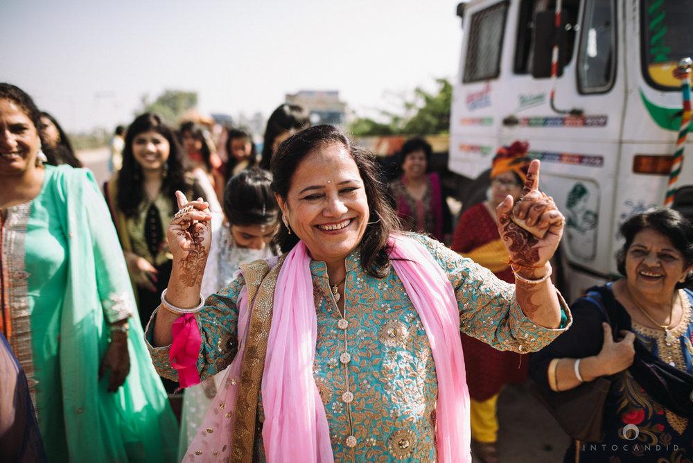 rajasthan_wedding_photogapher_kota_wedding_intocandid_ketan_manasvi_701.jpg