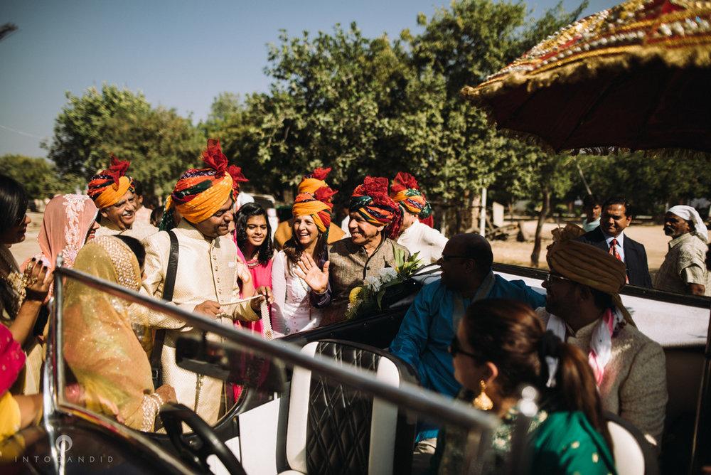 rajasthan_wedding_photogapher_kota_wedding_intocandid_ketan_manasvi_741.jpg