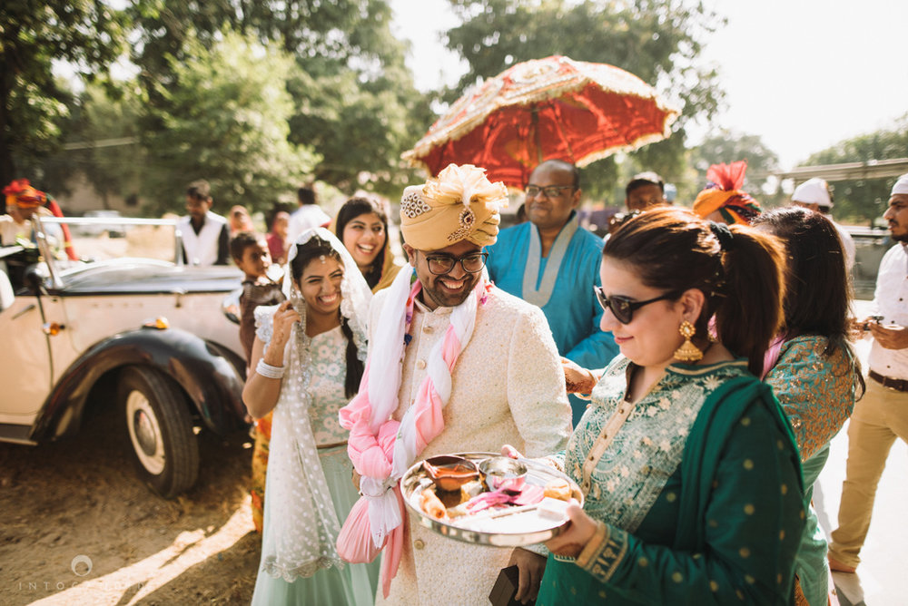 rajasthan_wedding_photogapher_kota_wedding_intocandid_ketan_manasvi_751.jpg