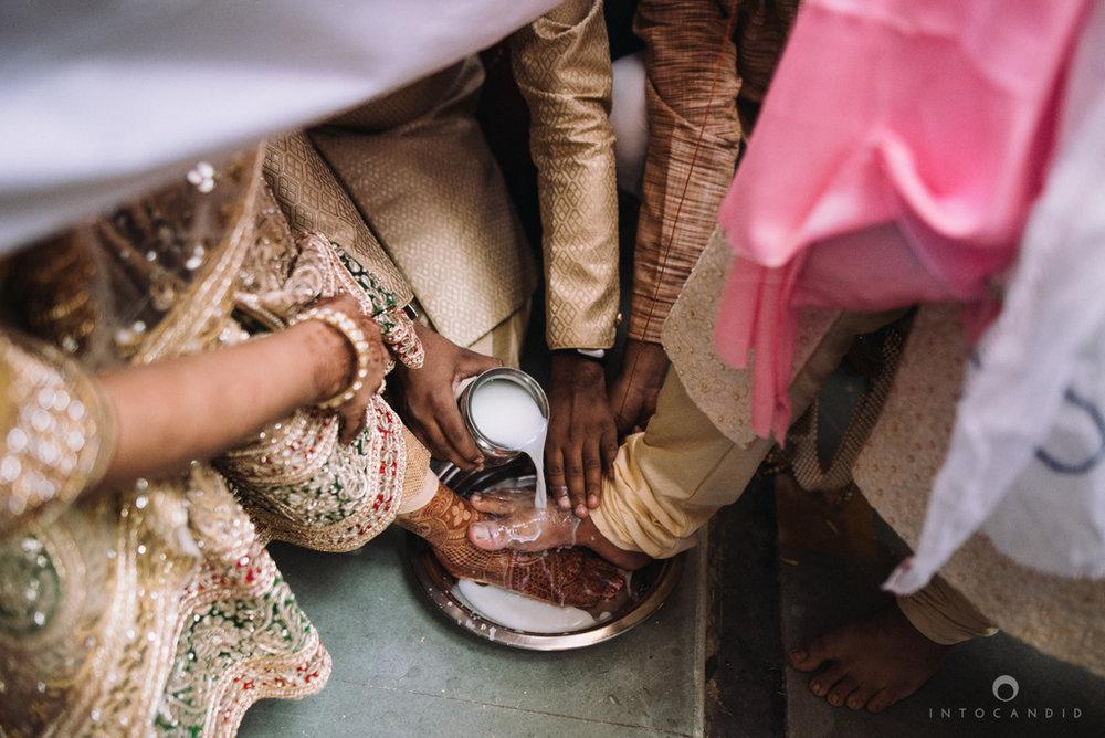 rajasthan_wedding_photogapher_kota_wedding_intocandid_ketan_manasvi_771.jpg