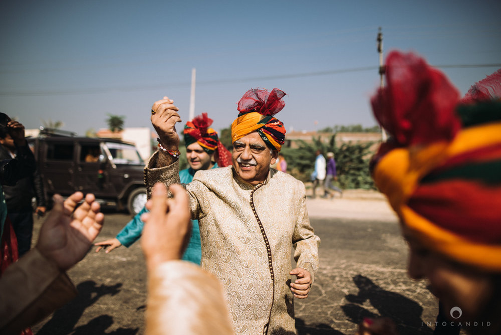 rajasthan_wedding_photogapher_kota_wedding_intocandid_ketan_manasvi_681.jpg