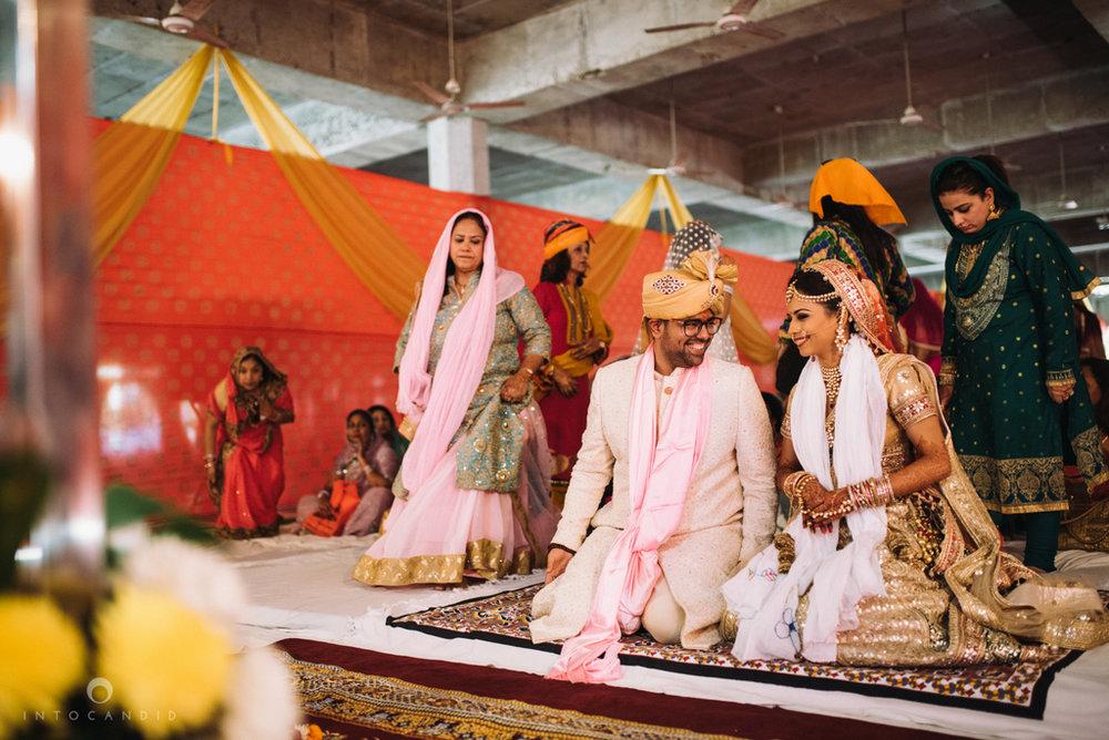 rajasthan_wedding_photogapher_kota_wedding_intocandid_ketan_manasvi_821.jpg