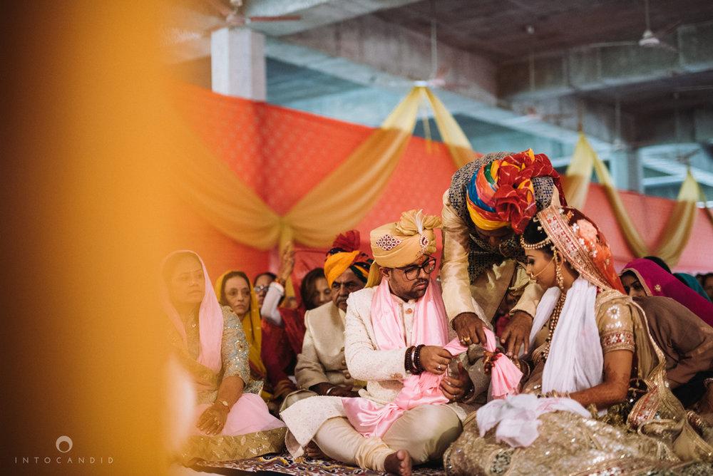 rajasthan_wedding_photogapher_kota_wedding_intocandid_ketan_manasvi_841.jpg