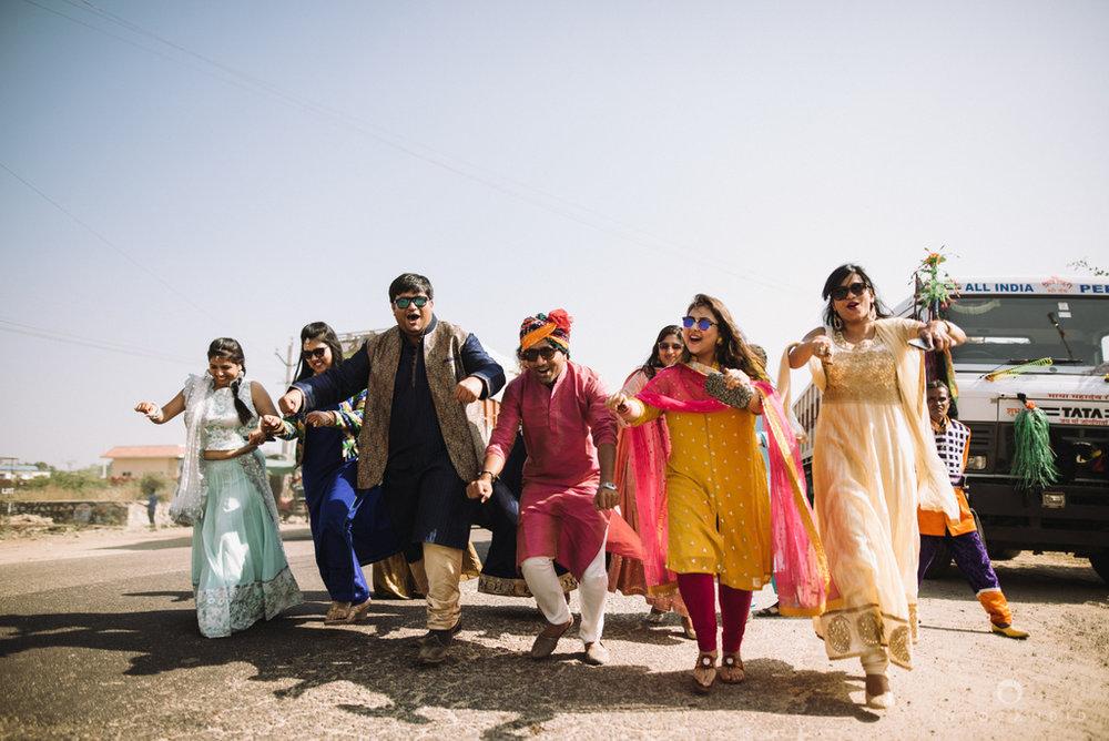 rajasthan_wedding_photogapher_kota_wedding_intocandid_ketan_manasvi_721.jpg