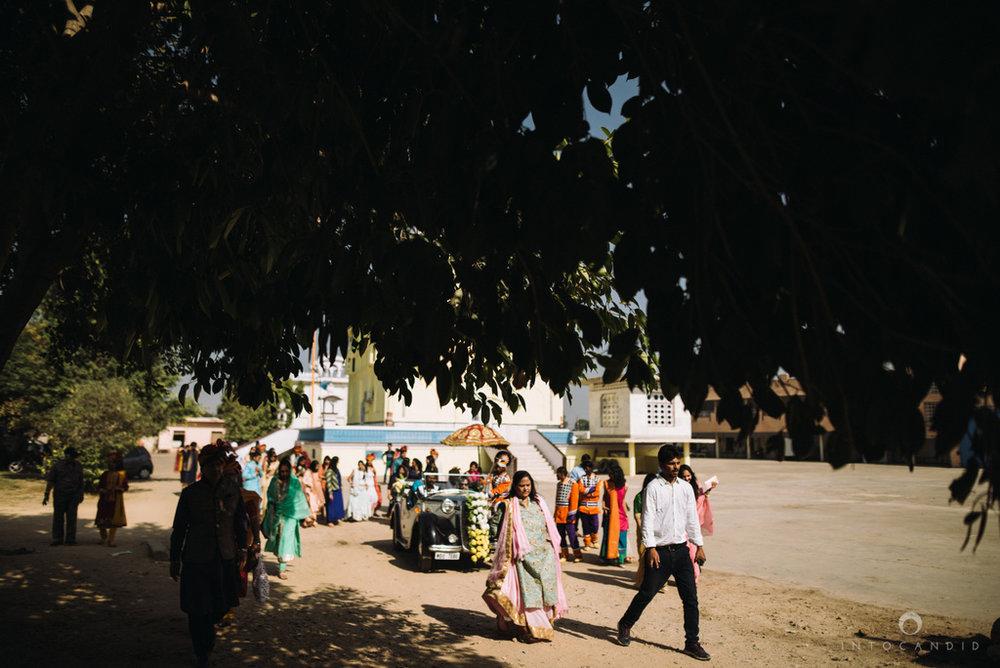 rajasthan_wedding_photogapher_kota_wedding_intocandid_ketan_manasvi_731.jpg