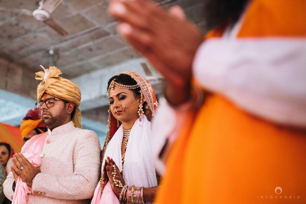 rajasthan_wedding_photogapher_kota_wedding_intocandid_ketan_manasvi_891.jpg
