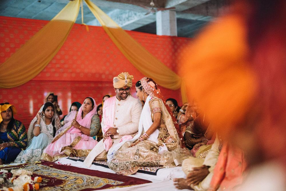 rajasthan_wedding_photogapher_kota_wedding_intocandid_ketan_manasvi_881.jpg