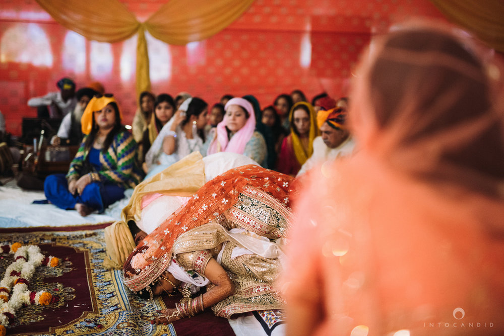 rajasthan_wedding_photogapher_kota_wedding_intocandid_ketan_manasvi_861.jpg