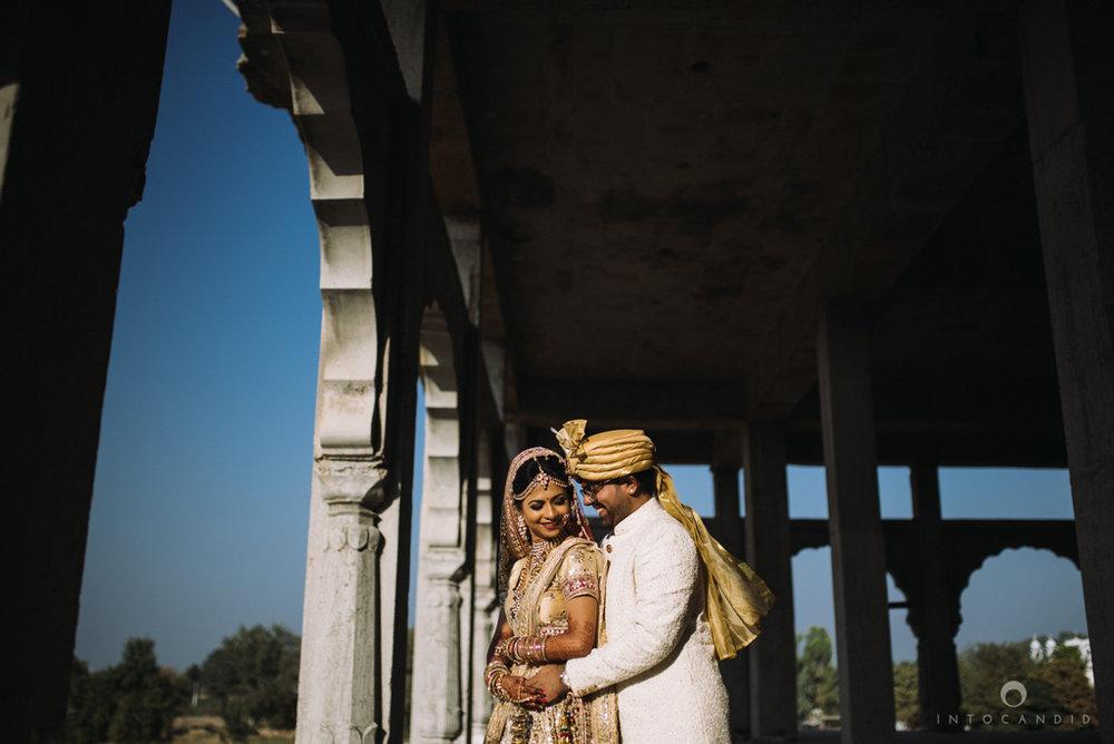 rajasthan_wedding_photogapher_kota_wedding_intocandid_ketan_manasvi_931.jpg