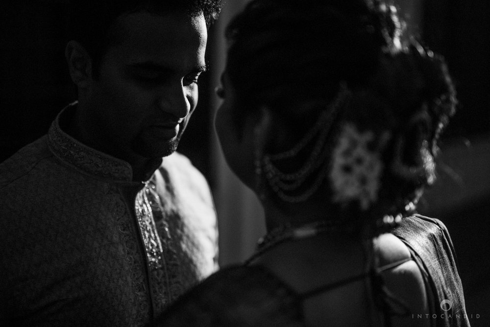 pune_wedding_photographer_intocandid_wedding_photography_ketan_photographer_manasvi_photographer_10.jpg
