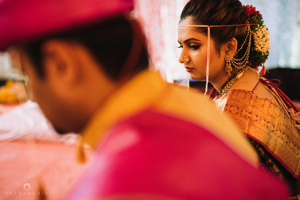 pune_wedding_photographer_intocandid_wedding_photography_ketan_photographer_manasvi_photographer_25.jpg