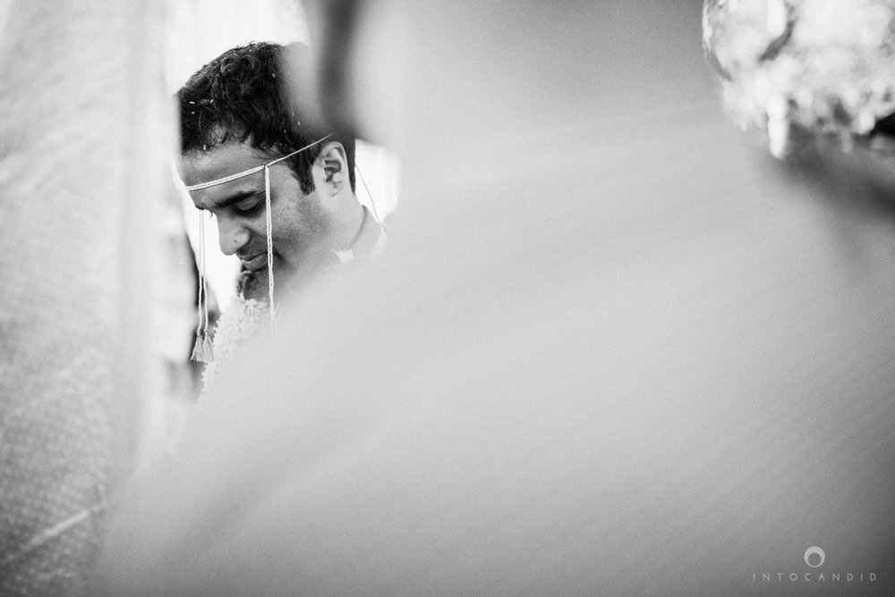 pune_wedding_photographer_intocandid_wedding_photography_ketan_photographer_manasvi_photographer_35.jpg
