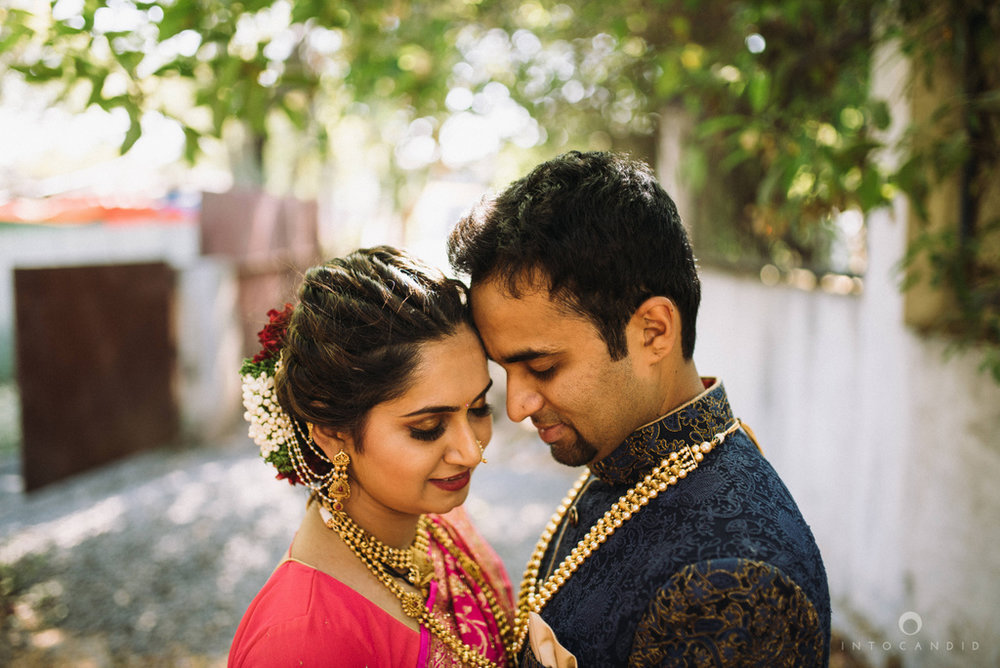 pune_wedding_photographer_intocandid_wedding_photography_ketan_photographer_manasvi_photographer_40.jpg