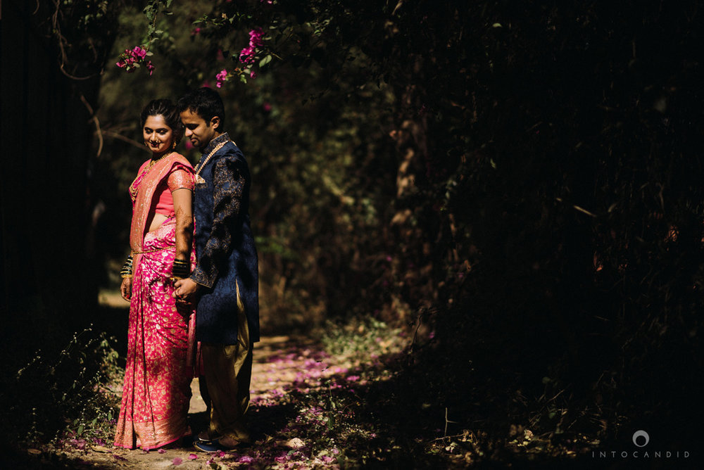 pune_wedding_photographer_intocandid_wedding_photography_ketan_photographer_manasvi_photographer_41-5.jpg