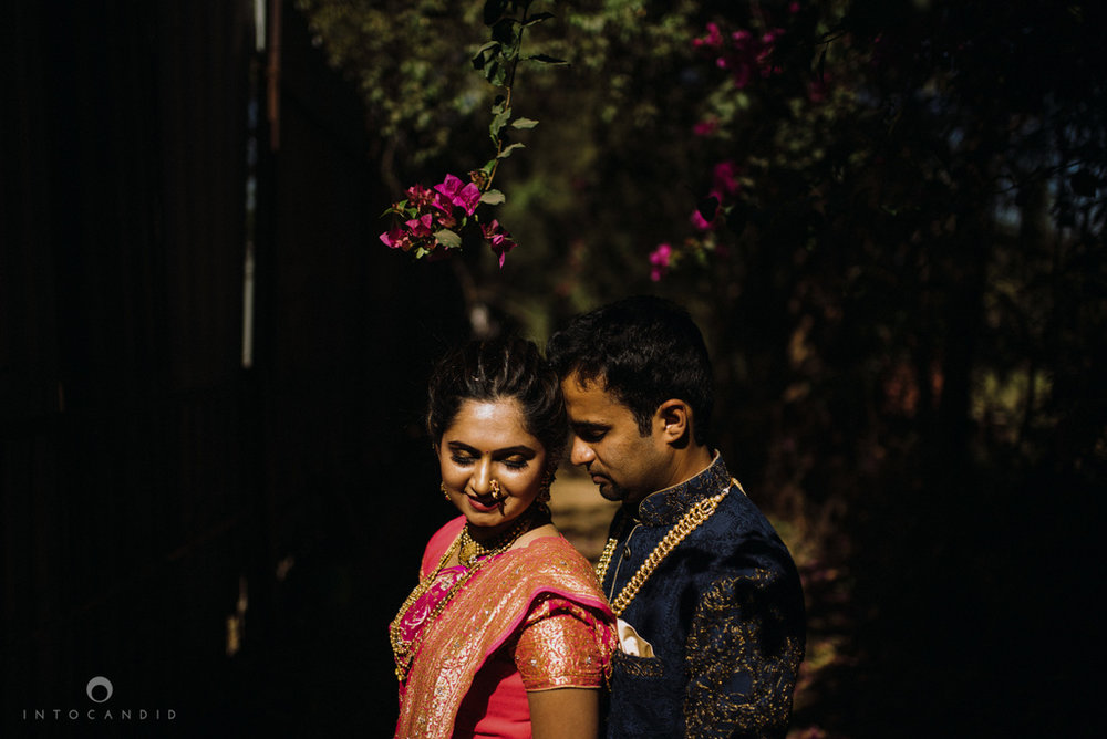 pune_wedding_photographer_intocandid_wedding_photography_ketan_photographer_manasvi_photographer_41.jpg