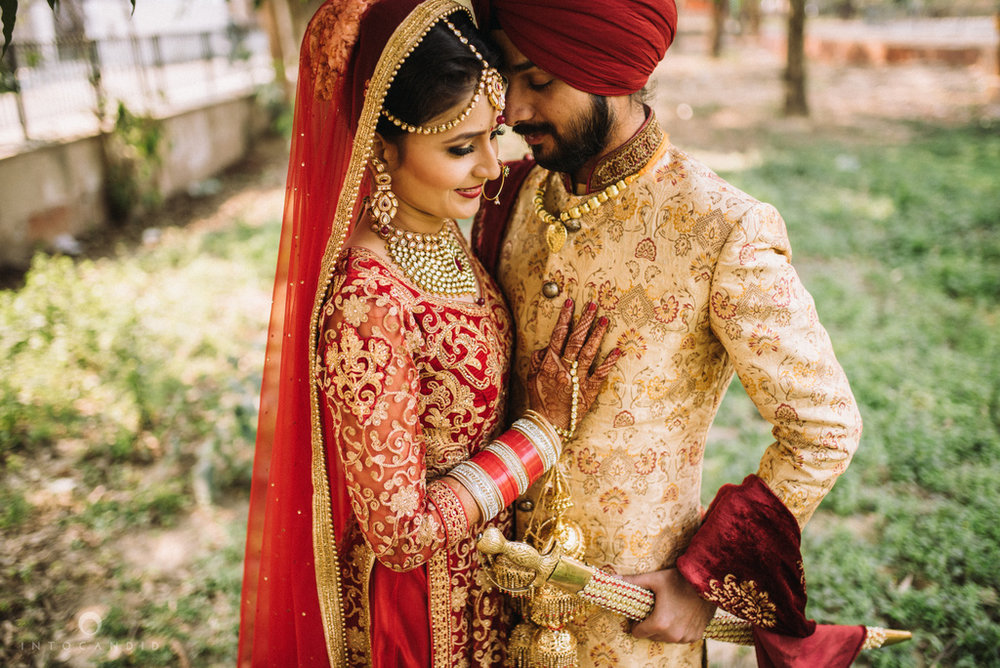 mumbai_wedding_photographer_delhi_wedding_intocandid_ketan_manasvi_lakhbir_dotdusk_photographer_71.jpg