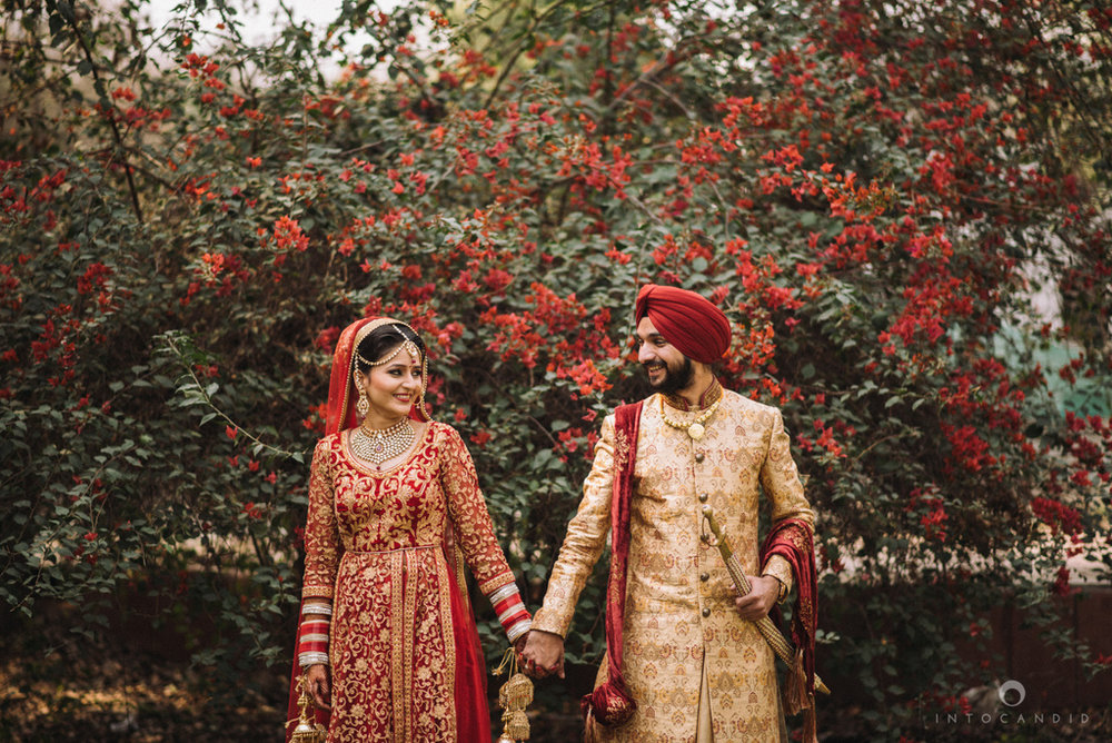 mumbai_wedding_photographer_delhi_wedding_intocandid_ketan_manasvi_lakhbir_dotdusk_photographer_74.jpg