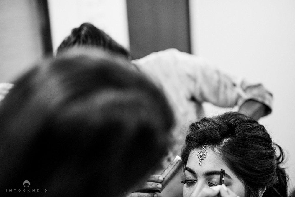 mumbai_wedding_photographer_maharasthrian_wedding_photographer_ta_02.jpg