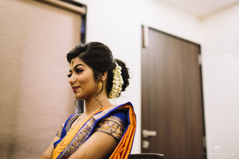 mumbai_wedding_photographer_maharasthrian_wedding_photographer_ta_04.jpg