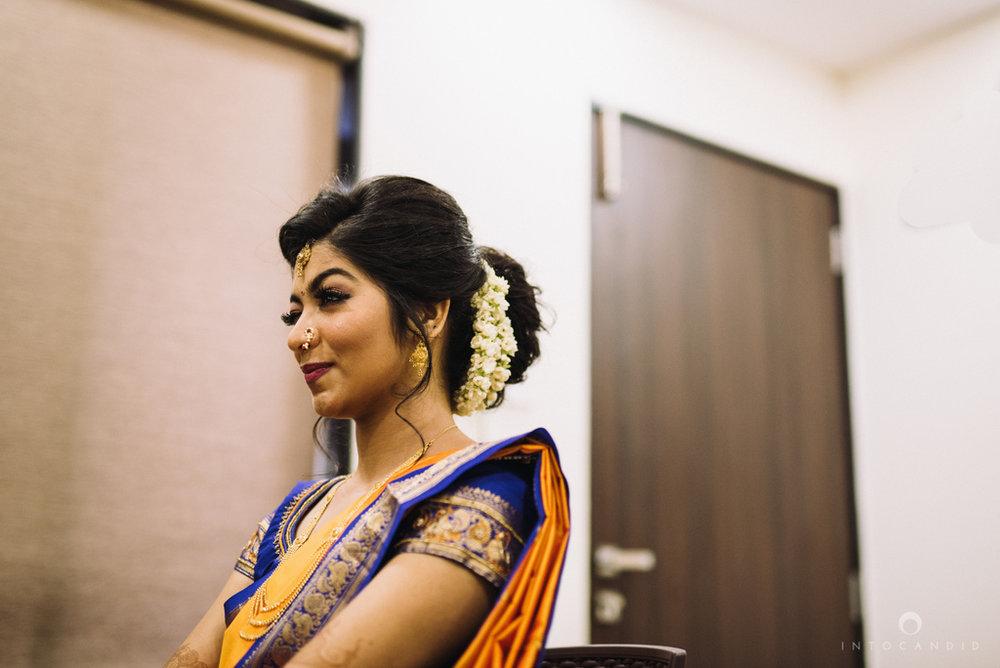 mumbai_wedding_photographer_maharasthrian_wedding_photographer_ta_04.jpg