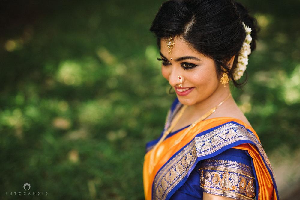 mumbai_wedding_photographer_maharasthrian_wedding_photographer_ta_06.jpg
