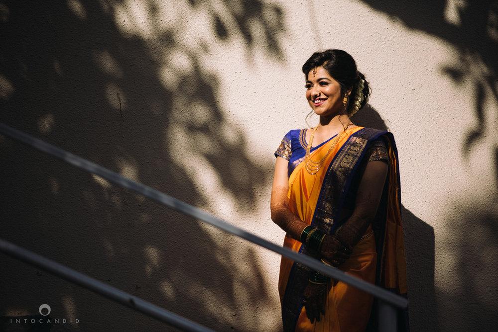 mumbai_wedding_photographer_maharasthrian_wedding_photographer_ta_07.jpg