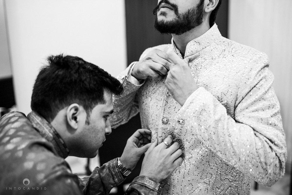 mumbai_wedding_photographer_maharasthrian_wedding_photographer_ta_10.jpg
