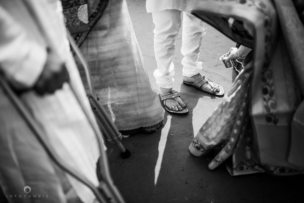 mumbai_wedding_photographer_maharasthrian_wedding_photographer_ta_13.jpg
