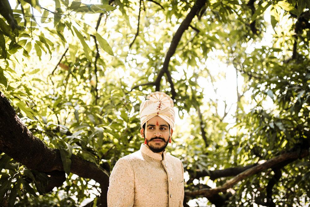 mumbai_wedding_photographer_maharasthrian_wedding_photographer_ta_12.jpg