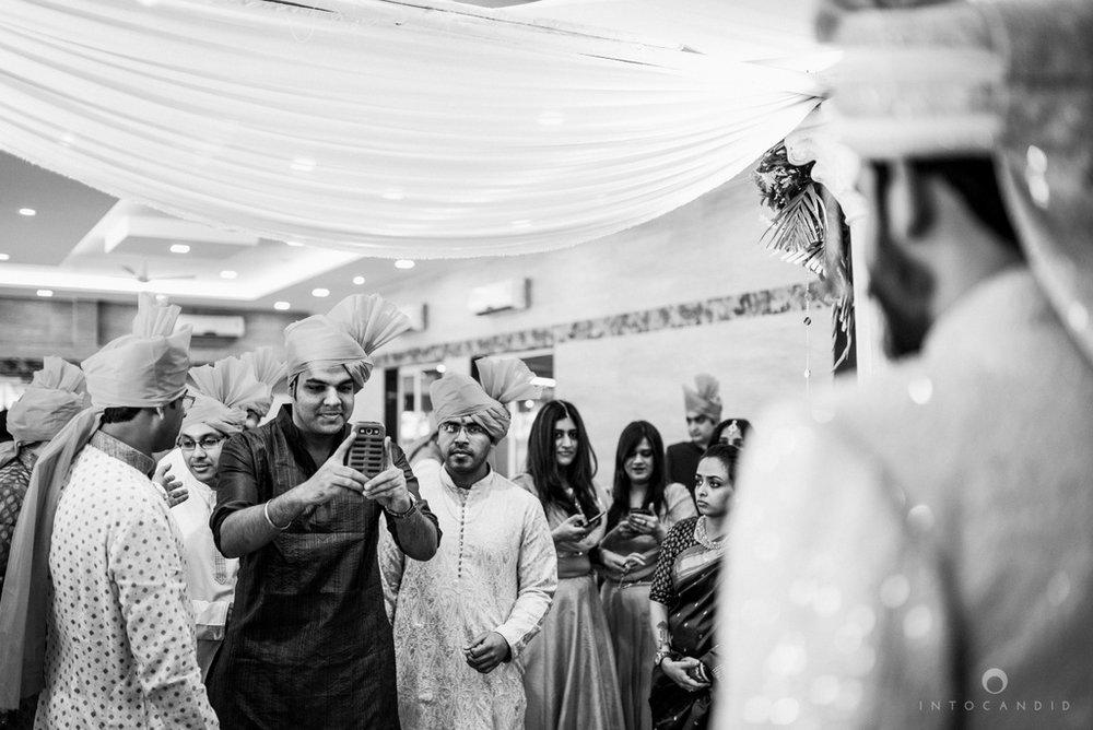 mumbai_wedding_photographer_maharasthrian_wedding_photographer_ta_17.jpg