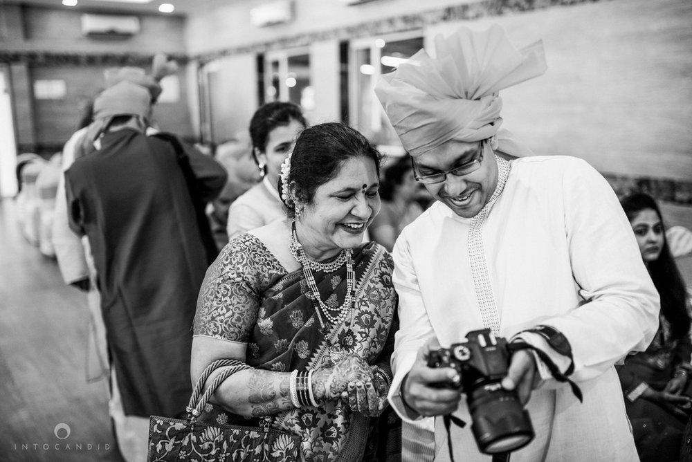 mumbai_wedding_photographer_maharasthrian_wedding_photographer_ta_18.jpg