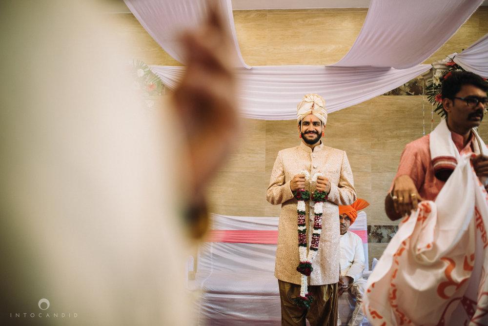 mumbai_wedding_photographer_maharasthrian_wedding_photographer_ta_20.jpg