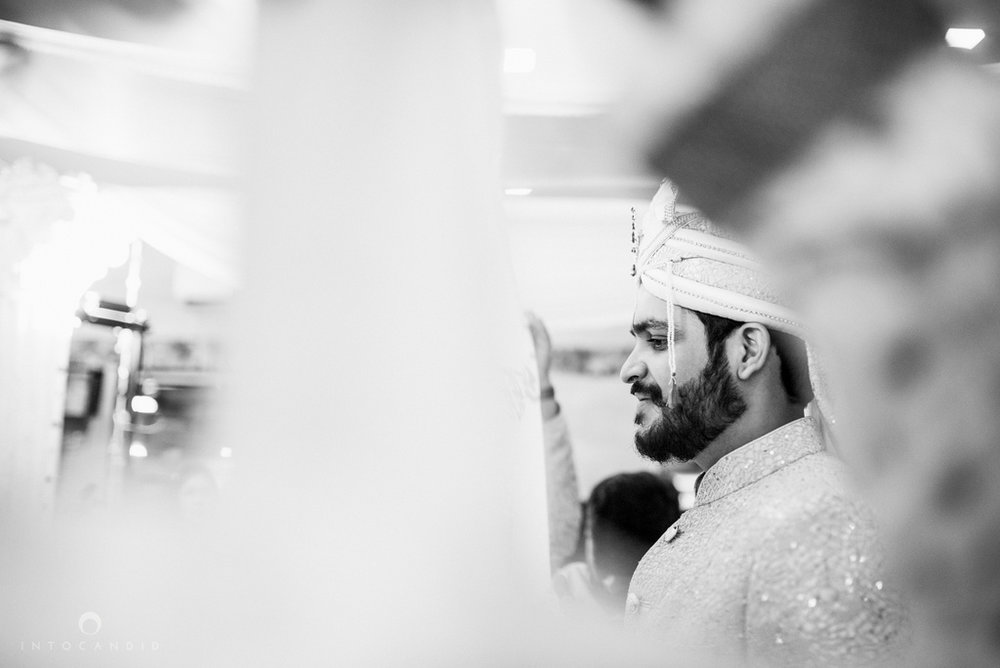 mumbai_wedding_photographer_maharasthrian_wedding_photographer_ta_21.jpg