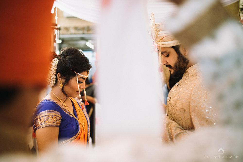mumbai_wedding_photographer_maharasthrian_wedding_photographer_ta_22.jpg
